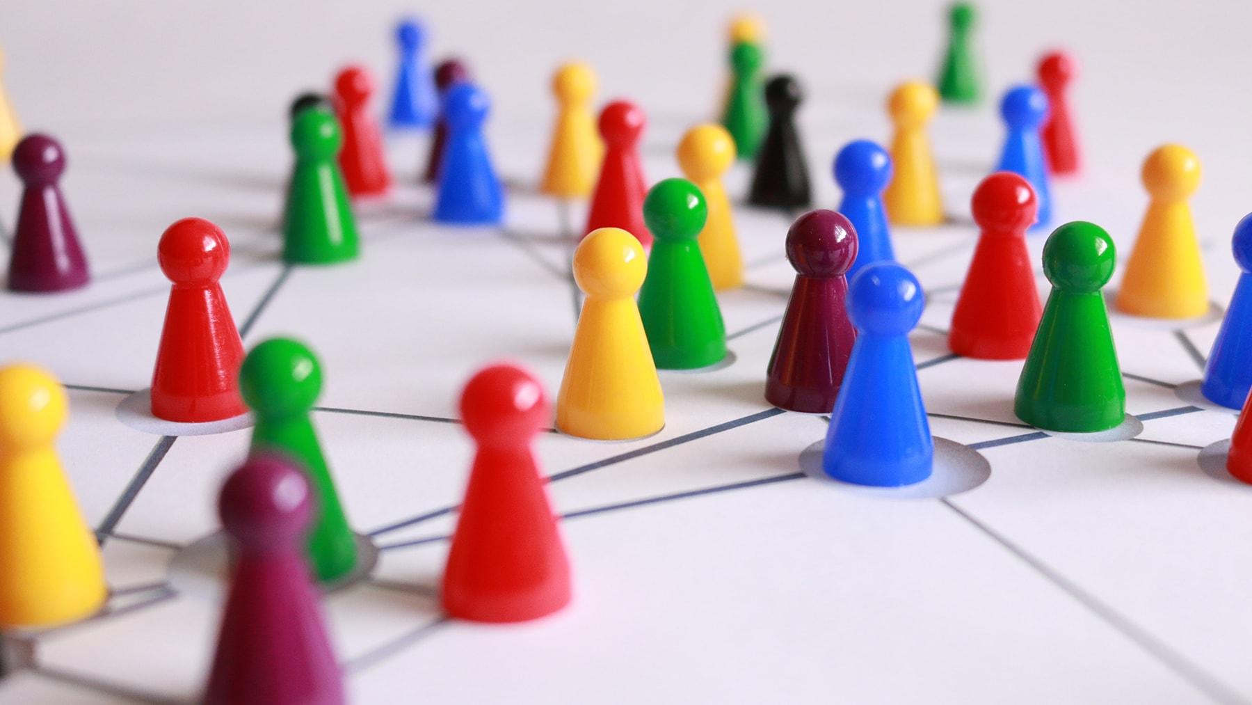 Planeación Tributaria y Asesoría